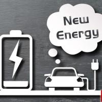 两会聚焦新能源汽车: 燃料电池车与日韩差距明显