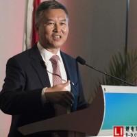 天齐锂业蒋卫平:顺势而为 锂电池产业才刚刚启动