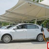 市场监管总局印发《通知》电动汽车安全问题确责