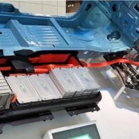 补贴新政落地 锂电池技术将多元化发展