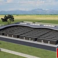 锂电产业进入GW/GWh时代 储能电池机遇来临