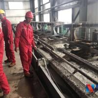 融捷股份锂矿投产 王传福表哥打通锂电池产业布局