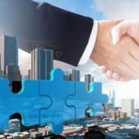 锂电产业布局再下一城 璞泰来1.45亿收购负极材料供应商