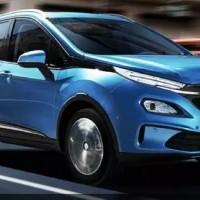 电动汽车涨价 磷酸铁锂电池喜迎小阳春?
