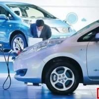 没有补贴,新能源汽车开得动吗?