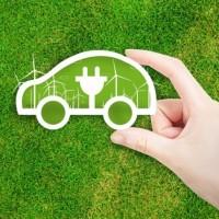 """电源协会:动力电池产业链企业准备""""过冬"""""""
