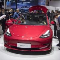 一天亏掉近4万元电动汽车车主怒了要求退税