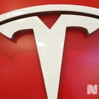 招聘锂电池工程师 特斯拉决定自建电池产线