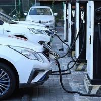 车电分离!海南开启新能源汽车推广新模式
