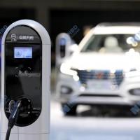 深圳加速推进网约车纯电动化 其他城市或跟进