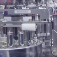 直供特斯拉Model 3 LG化学南京工厂生产NCM锂电池