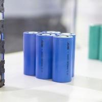 韩国锂电巨头SKI与澳大利亚矿商闹翻了 锂电材料供应或有变