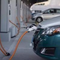 开始淡季行情 锂电池及锂电材料上周价格走势