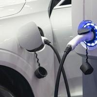 连续5月大幅下滑 新能源汽车销量低迷