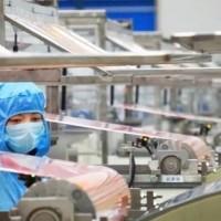 青海西宁千亿锂电产业崛起的背后