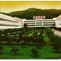 嘉元科技遭股东减持,已向头部锂电厂供应4.5μm铜箔产品