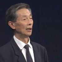 """院士陈立泉:致力锂电研究,解决""""三化""""中心难题"""