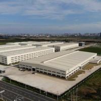璞泰来拟斥资5.4亿元提升隔膜基膜、涂覆加工、锂电设备竞争力