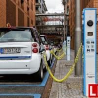 超20万辆电动汽车召回,韩系锂电池安全性受质疑