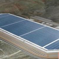 锂电池被中国制造垄断,欧洲想摆脱依赖没那么容易