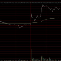天齐锂业巨债有望缓解,拟20亿澳元出售资产给IGO公司
