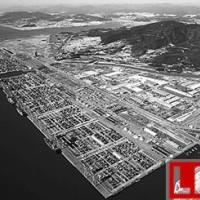韩国老工业区发展锂电池新材料新动能