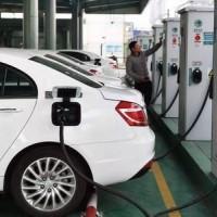新能源汽车销量转正,蔚来、现代有新动作