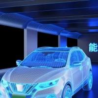 海内外新能源车高增长确定,高镍电池前景广阔