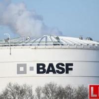 巴斯夫推锂离子电池水性负极粘合剂,助力电池容量提升