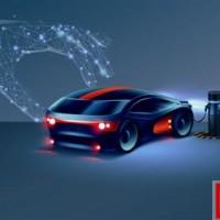 34万元特斯拉Model Y出世,电动新能源汽车新势力不香了?