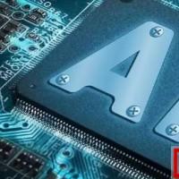 """宁德时代领投AI芯片公司,摘下智能汽车""""皇冠上的明珠"""""""