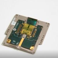 英特尔无人驾驶汽车公司Mobileye新型雷达技术新进展
