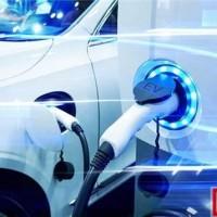 碳酸锂企业上调产品价格,汽车终端并未涨价