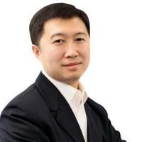 文远知行创始人兼CEO韩旭:无人驾驶是星辰大海