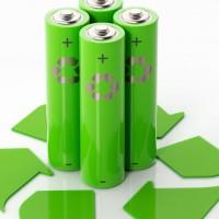 2021年第一季度磷酸铁锂电池景气度不断提升
