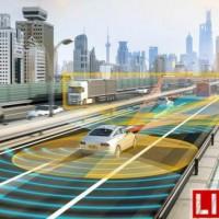 L3级自动驾驶标准已实施,落地仍存争议
