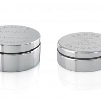 电池业务表现强劲 VARTA AG2020年取得创纪录佳绩