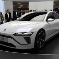 东京奥运会头号风口:丰田推固态电池新能源汽车