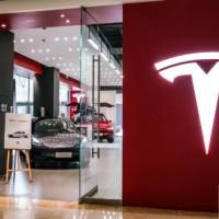 揭秘十倍增长电动汽车特斯拉与中国市场之间的关键数字