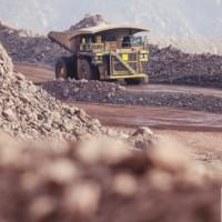 从紫金矿业到力拓 全球矿业巨头拥抱锂电新能源已成趋势?