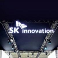 锂电军备竞赛加速:SK创新即将拆分电池业务