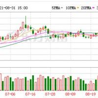 搭上锂电快车 天际股份上半年净利增7倍