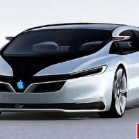 2024年量产苹果电动汽车或用磷酸铁锂电池