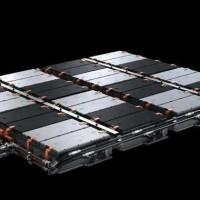 """电动汽车""""电池荒"""" 动力电池企业加速扩产"""